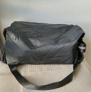 Lululemon Sling Over Bag